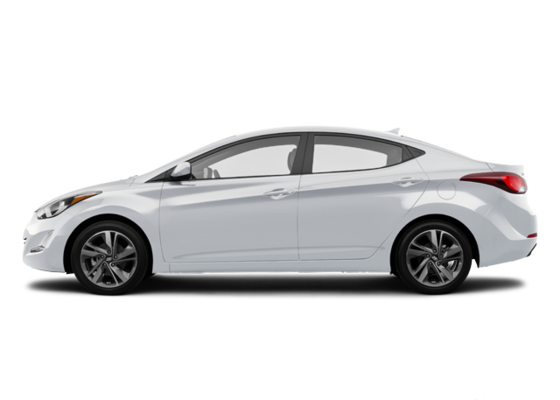 2015 hyundai elantra gls for sale kitchener hyundai ontario. Black Bedroom Furniture Sets. Home Design Ideas