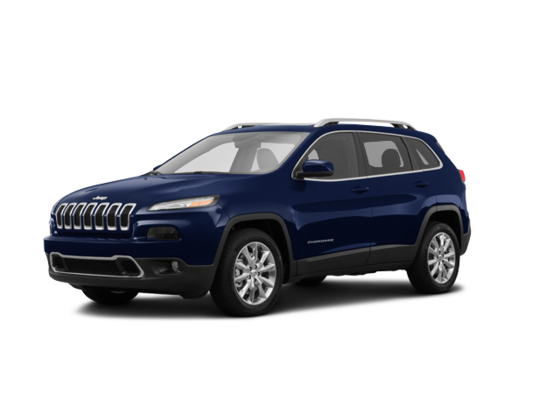 jeep cherokee limited 2015 alliance autogroupe. Black Bedroom Furniture Sets. Home Design Ideas
