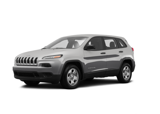2015 jeep cherokee sport alliance autogroupe in montreal quebec. Black Bedroom Furniture Sets. Home Design Ideas