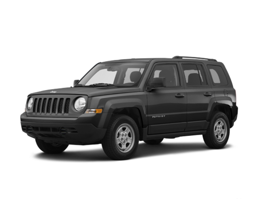 2015 jeep patriot sport autos post. Black Bedroom Furniture Sets. Home Design Ideas