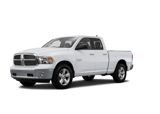 2015 ram 1500 slt alliance autogroupe in montreal quebec. Black Bedroom Furniture Sets. Home Design Ideas
