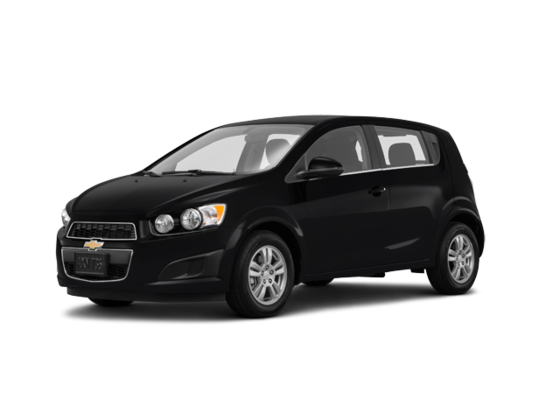 2016 chevrolet sonic hatchback lt alliance autogroupe in montreal. Cars Review. Best American Auto & Cars Review