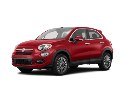 2016 fiat 500x lounge alliance autogroupe in montreal. Black Bedroom Furniture Sets. Home Design Ideas