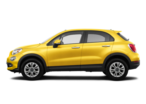 fiat 500x sport 2016 alliance autogroupe montr al qu bec. Black Bedroom Furniture Sets. Home Design Ideas