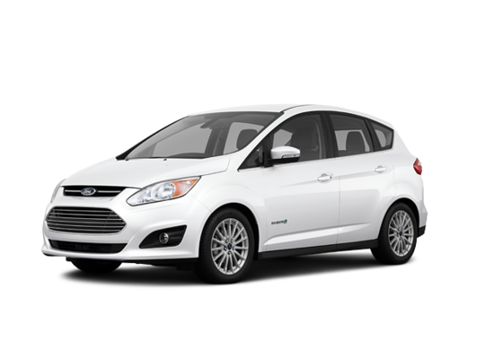 2016 ford c max sel hybrid in montreal near brossard and. Black Bedroom Furniture Sets. Home Design Ideas
