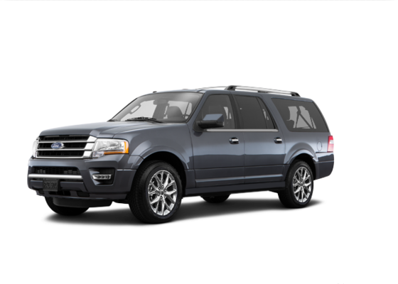 2016 ford expedition limited max in montreal near brossard and chateauguay lasalle ford. Black Bedroom Furniture Sets. Home Design Ideas