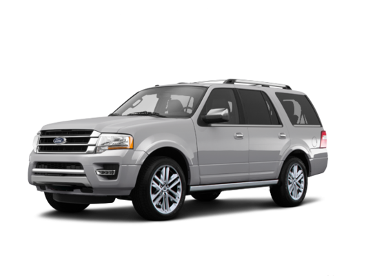 2016 ford expedition platinum in montreal near brossard and chateauguay lasalle ford. Black Bedroom Furniture Sets. Home Design Ideas