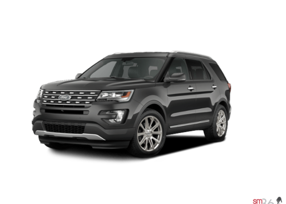 2016 ford explorer limited in montreal near brossard and chateauguay lasalle ford. Black Bedroom Furniture Sets. Home Design Ideas