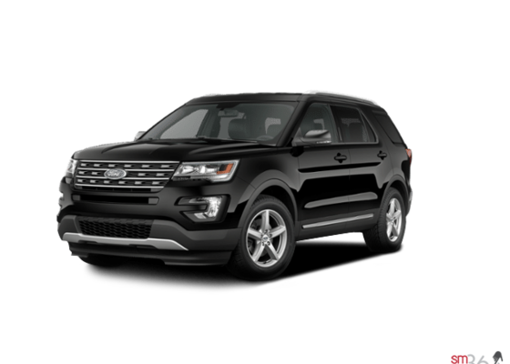 2016 ford explorer xlt in montreal near brossard and chateauguay. Black Bedroom Furniture Sets. Home Design Ideas