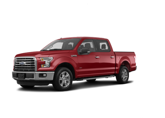 new 2016 ford f 150 xlt for sale in st john 39 s cabot ford lincoln. Black Bedroom Furniture Sets. Home Design Ideas