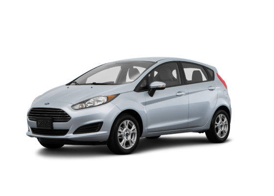 2016 ford fiesta se hatchback in montreal near brossard and chateauguay lasalle ford. Black Bedroom Furniture Sets. Home Design Ideas