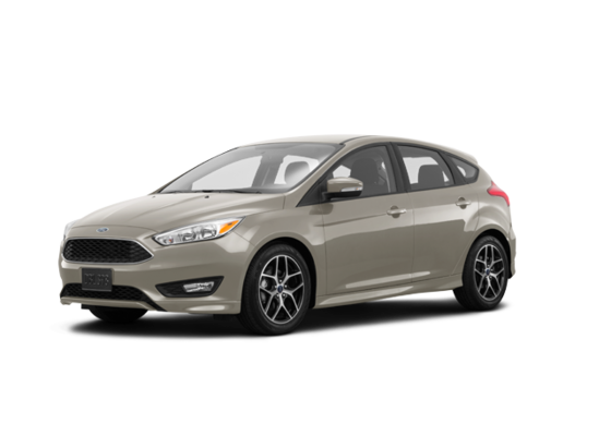 2016 ford focus hatchback se in montreal near brossard and chateauguay lasalle ford. Black Bedroom Furniture Sets. Home Design Ideas