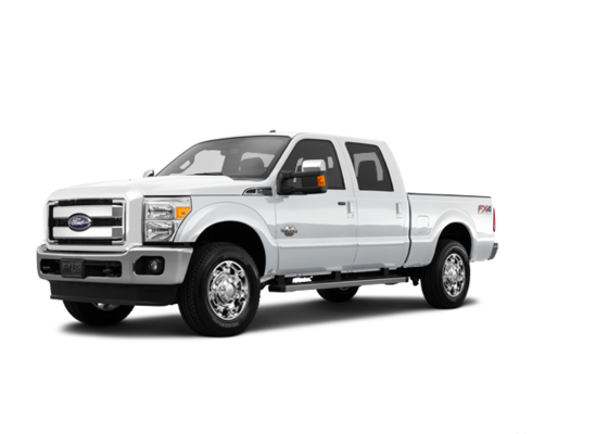 new 2016 ford super duty f 250 king ranch for sale in st. Black Bedroom Furniture Sets. Home Design Ideas
