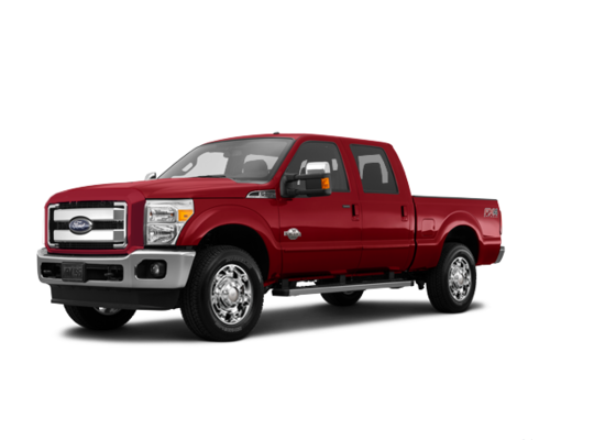 2016 ford super duty f 350 king ranch in montreal near brossard and chateauguay lasalle ford. Black Bedroom Furniture Sets. Home Design Ideas