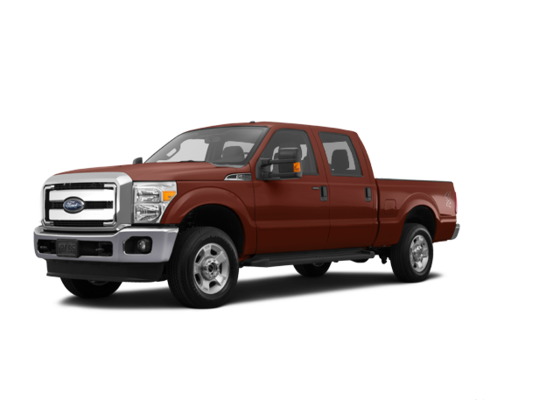 new 2016 ford super duty f 350 xlt for sale in st john 39 s cabot ford lincoln. Black Bedroom Furniture Sets. Home Design Ideas
