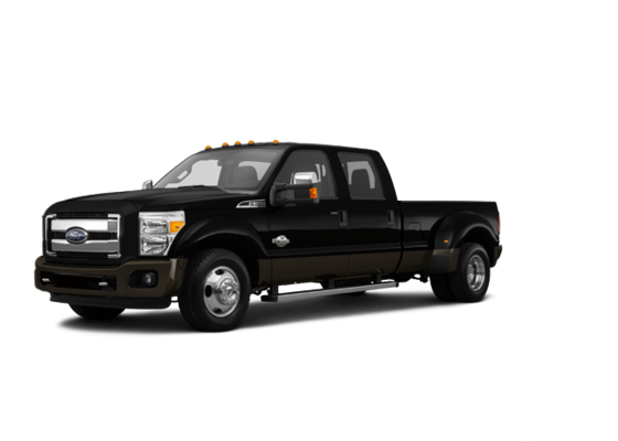 new 2016 ford super duty f 450 king ranch for sale in st john 39 s cabot ford lincoln. Black Bedroom Furniture Sets. Home Design Ideas