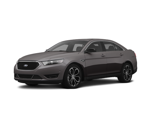 new 2016 ford taurus sho for sale in st john 39 s cabot ford lincoln. Black Bedroom Furniture Sets. Home Design Ideas