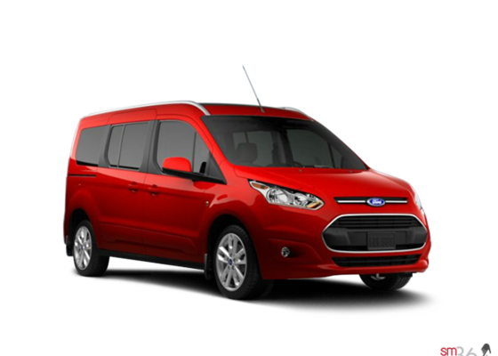 new 2016 ford transit connect titanium wagon for sale in st john 39 s cabot ford lincoln. Black Bedroom Furniture Sets. Home Design Ideas