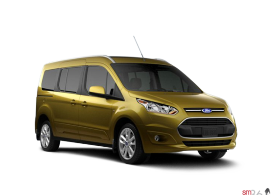 2016 ford transit connect titanium wagon in montreal near. Black Bedroom Furniture Sets. Home Design Ideas