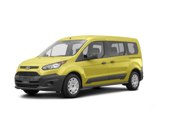 new 2016 ford transit connect xl wagon for sale in st. Black Bedroom Furniture Sets. Home Design Ideas