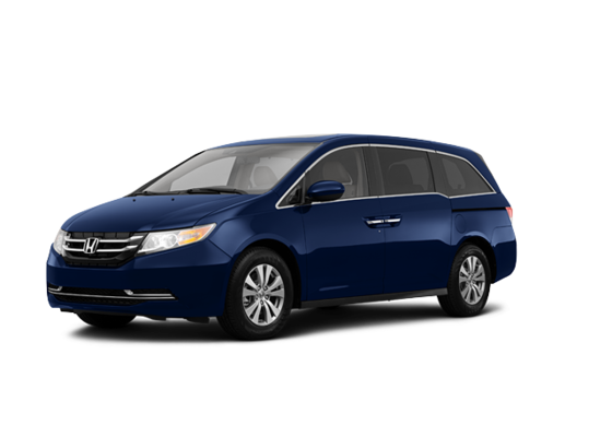 palladino honda new 2016 honda odyssey ex l navi for sale in sudbury. Black Bedroom Furniture Sets. Home Design Ideas