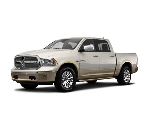 2016 ram 1500 laramie longhorn alliance autogroupe in montreal quebec. Black Bedroom Furniture Sets. Home Design Ideas