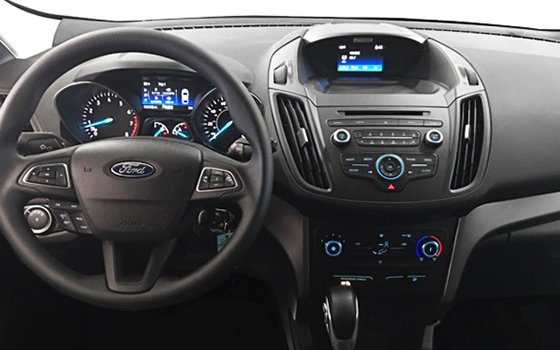 2017 Ford Escape Colors 2017 2018 Best Cars Reviews