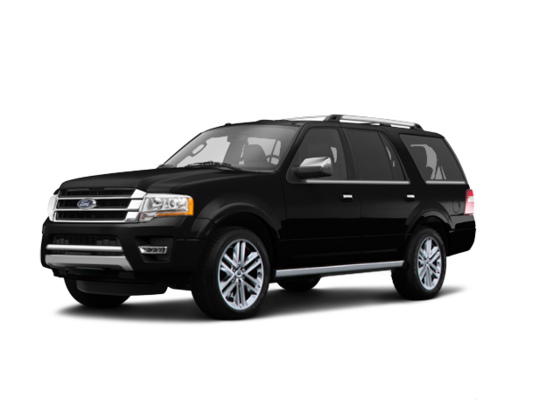 new 2017 ford expedition platinum for sale in st john 39 s cabot ford lincoln. Black Bedroom Furniture Sets. Home Design Ideas