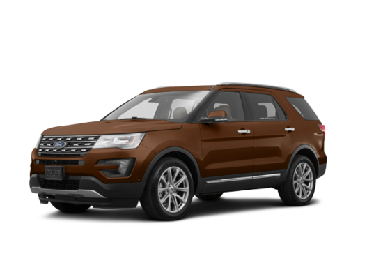 new 2017 ford explorer limited for sale in st john 39 s cabot ford lincoln. Black Bedroom Furniture Sets. Home Design Ideas