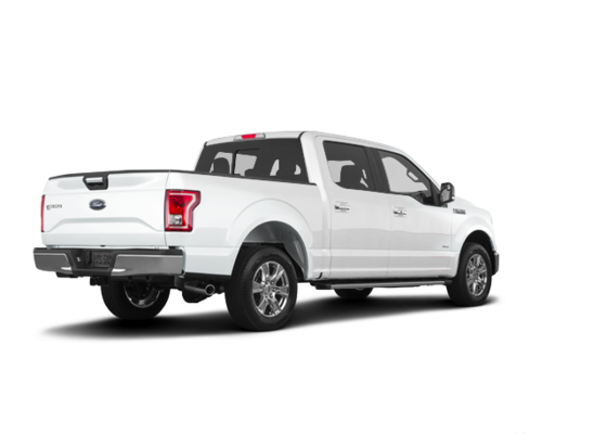 2017 ford f 150 xlt in montreal near brossard and chateauguay lasalle ford. Black Bedroom Furniture Sets. Home Design Ideas