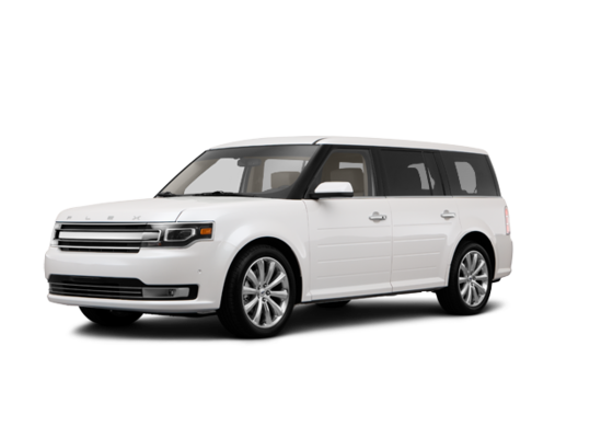 new 2017 ford flex limited for sale in st john 39 s cabot ford lincoln. Black Bedroom Furniture Sets. Home Design Ideas