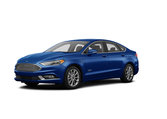 2017 ford fusion energi titanium in montreal near brossard and chateauguay lasalle ford. Black Bedroom Furniture Sets. Home Design Ideas