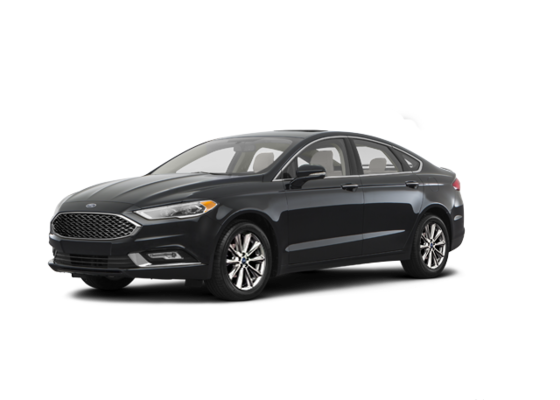 new 2017 ford fusion platinum for sale in st john 39 s. Black Bedroom Furniture Sets. Home Design Ideas