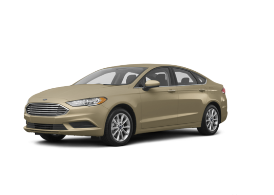 2017 ford fusion s in montreal near brossard and chateauguay lasalle ford. Black Bedroom Furniture Sets. Home Design Ideas