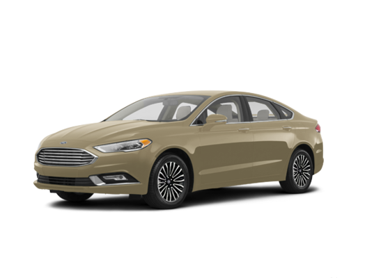 new 2017 ford fusion titanium for sale in st john 39 s cabot ford lincoln. Black Bedroom Furniture Sets. Home Design Ideas