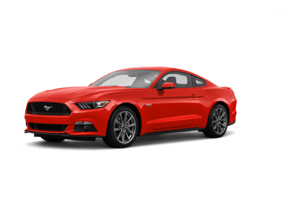 ford mustang gt premium 2017 montr al pr s de brossard. Black Bedroom Furniture Sets. Home Design Ideas