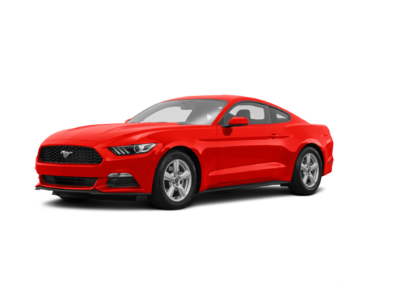 new 2017 ford mustang v6 for sale in st john 39 s cabot ford lincoln. Black Bedroom Furniture Sets. Home Design Ideas