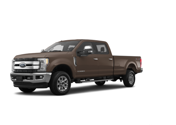 new 2017 ford super duty f 250 king ranch for sale in st. Black Bedroom Furniture Sets. Home Design Ideas