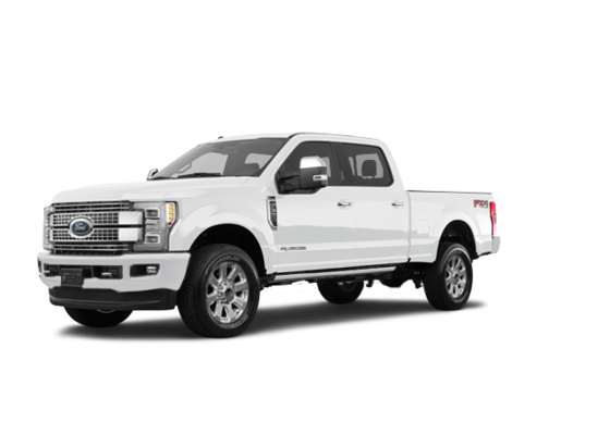 2017 ford super duty f 350 platinum in montreal near. Black Bedroom Furniture Sets. Home Design Ideas