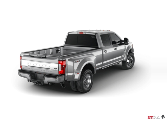 new 2017 ford super duty f 450 platinum for sale in st john 39 s cabot ford lincoln. Black Bedroom Furniture Sets. Home Design Ideas