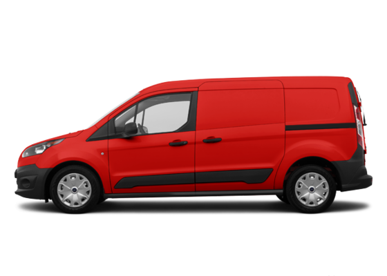 new 2017 ford transit connect xl van for sale in st john 39 s cabot ford lincoln. Black Bedroom Furniture Sets. Home Design Ideas
