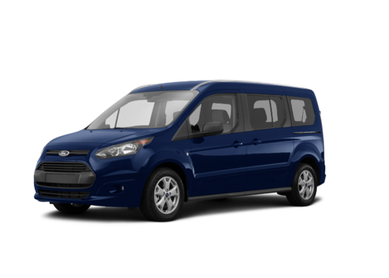 2017 ford transit connect xlt wagon in montreal near. Black Bedroom Furniture Sets. Home Design Ideas