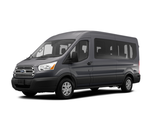 2017 ford transit wagon xlt in montreal near brossard and. Black Bedroom Furniture Sets. Home Design Ideas