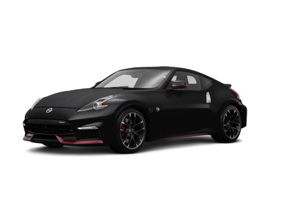 2017 nissan 370z coupe nismo alliance autogroupe in montreal quebec. Black Bedroom Furniture Sets. Home Design Ideas