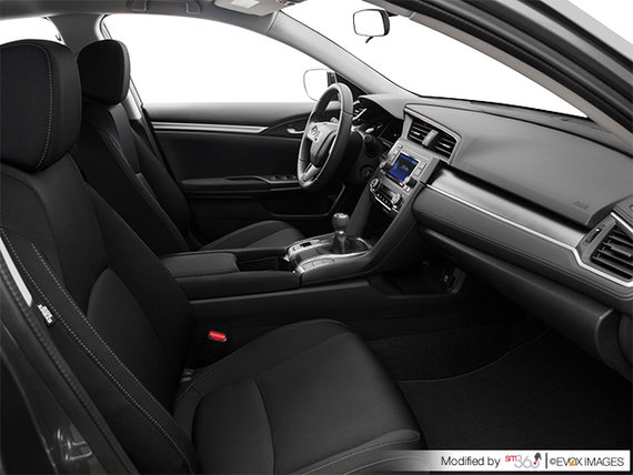 Maxresdefault besides Honda Accord Sedan Sport Redesign Release Date And Price   Hondacivicusa together with Lumen Tail Lights Civic furthermore St V additionally Honda Accord Sport T Photos Specs Release Date And Price   Hondacivicusa. on civic brake lights at night
