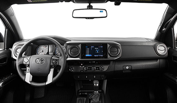 New 2014 Toyota Tundra 4wd Truck Price Quote W Msrp And