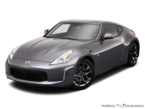 2017 nissan 370z coupe base for sale in st j r me ste agathe and mont laurier belvedere nissan. Black Bedroom Furniture Sets. Home Design Ideas
