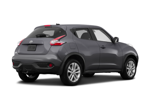 capitale nissan nissan juke sl 2016 vendre qu bec. Black Bedroom Furniture Sets. Home Design Ideas