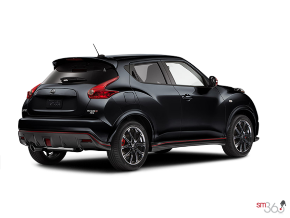 nissan juke nismo rs 2015 l 39 ami junior nissan. Black Bedroom Furniture Sets. Home Design Ideas