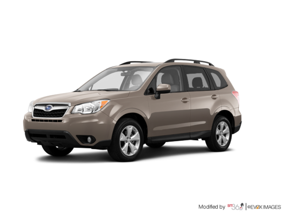 subaru city 2015 subaru forester touring for sale in edmonton. Black Bedroom Furniture Sets. Home Design Ideas